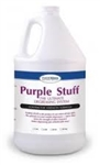 Purple Stuff - Industrial Strength Degreaser (1-GAL)