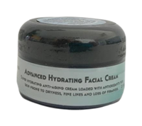Advanced Hydrating Facial Cream 2 oz