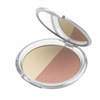 FACESCAPE Skin Illuminating Powder