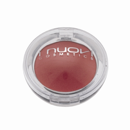 COLOURS D36 Pressed Pigment Blusher