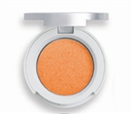TRUCOLOR D30 High Intensity Eyeshadow