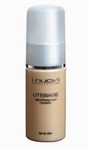 LITEBASE Light Diffusing Liquid Foundation