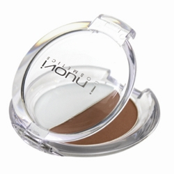 BROWCAKE Compact Eyebrow Color