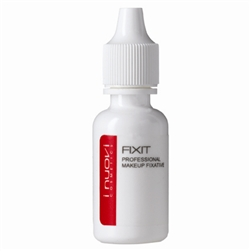 FIXIT Professional Makeup Fixative