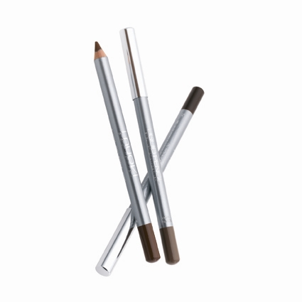 LIQUID PENCIL Eyeliner & Brow Definer