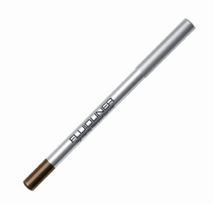 FLUID LINER Waterproof Eye Marker