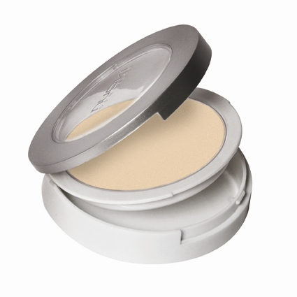 STUDIOCAKE High Coverage Studio Foundation