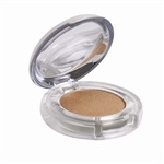 METALLOGY EYESHADOW Molten Metal Eye Color