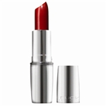 IVOLUXE Moisturizing Intense Colors for Lips