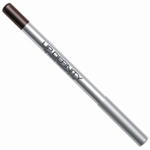 LIP DEFINITY High Intensity Water Proof Lip Liner