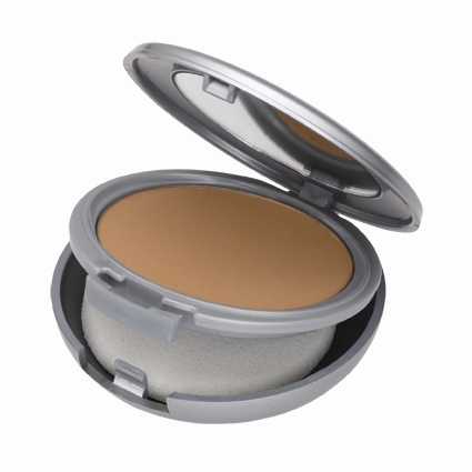 FACEFIX UV Skin Clarifying Foundation