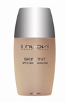 SKINTINT SPF15 Tinted UV Sunscreen Base