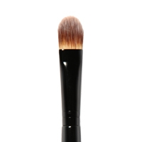 UNDEREYE CONCEALOR BRUSH