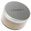 POWER Loose Powder For Face