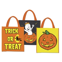 Halloween Party Bags for Sale