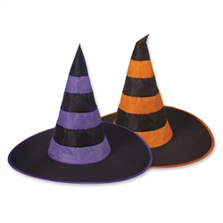 Halloween Apparel for Sale