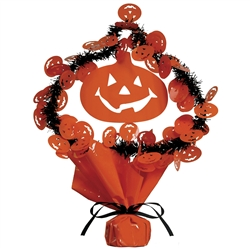 Halloween Table Decorations for Sale