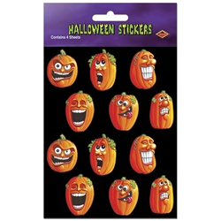 Halloween Decorations for Sale