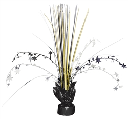 Spray Centerpiece | Party Supplies