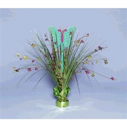Spring Spray Centerpiece | Party Supplies