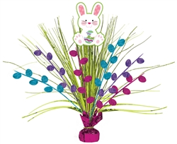 Easter Large Spray Centerpiece | Easter Supplies