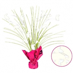 Easter Mini Spray Centerpieces | Party Supplies