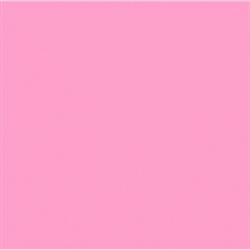 Pink Solid Gift Wrap | Party Supplies