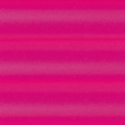 Magenta Solid Gift Wrap | Party Supplies