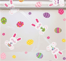 Easter Bunny Wrap | Party Supplies
