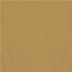 Gold Solid Tissue - 5/piece | Party Supplies