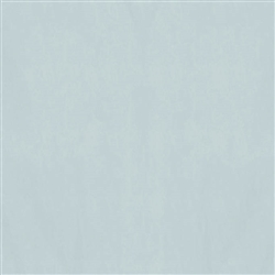 Silver Solid Tissue - 5/piece | Party Supplies