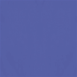 Blue Solid Tissue - 20/piece | Party Supplies