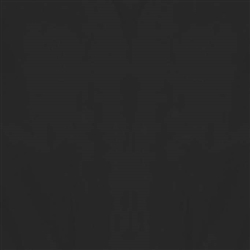 Black Solid Tissue - 20/piece | Party Supplies