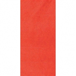 Red Tissue | Party Supplies