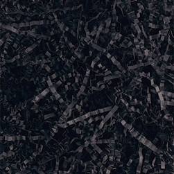 Black Paper Shred | Party Supplies