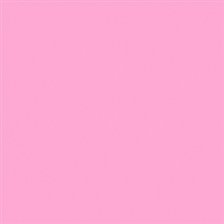 New Pink Jumbo Solid Gift Wrap | Party Supplies