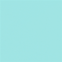 Robin's-egg Blue Jumbo Solid Gift Wrap | Party Supplies