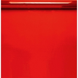Red Cello Wrap - 100' | Party Supplies