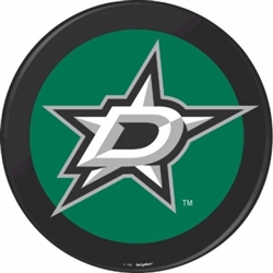 Dallas Stars Bulk Cutouts | Party Supplies