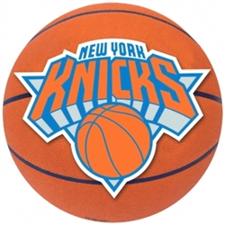 New York Knicks Bulk Cutouts | Party Supplies