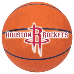 Houston Rockets Bulk Cutouts | Party Supplies