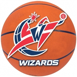Washington Wizards Bulk Cutouts | Party Supplies