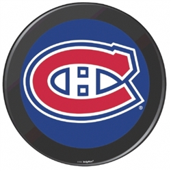 Montreal Canadiens Bulk Cutouts | Party Supplies