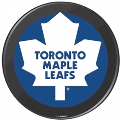 Toronto Maple Leafs Bulk Cutouts | Party Supplies