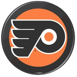 Philadelphia Flyers Bulk Cutouts | Party Supplies