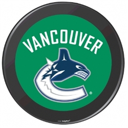 Vancouver Canucks Bulk Cutouts | Party Supplies