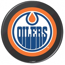 Edmonton Oilers Bulk Cutouts | Party Supplies