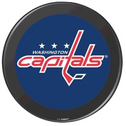 Washington Capitals Bulk Cutouts | Party Supplies