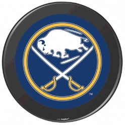 Buffalo Sabres Bulk Cutouts | Party Supplies