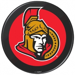 Ottawa Senators Bulk Cutouts | Party Supplies